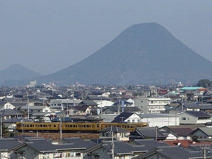 samukifuji_115.JPG