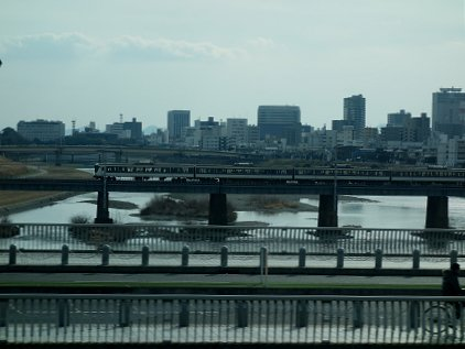 sanyo_115.jpg