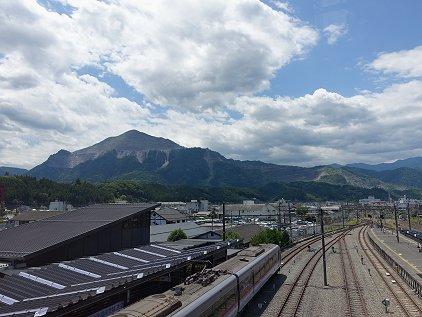 seibuchichibu_vw.JPG