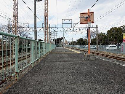 sinmachi_ufm.jpg