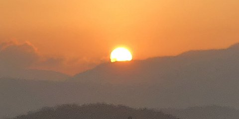 sunrise1230.jpg