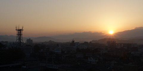 sunrise1230_2.jpg