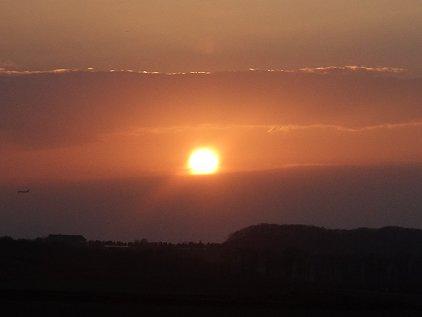sunset1114_2.jpg