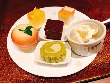 sweets1230.JPG