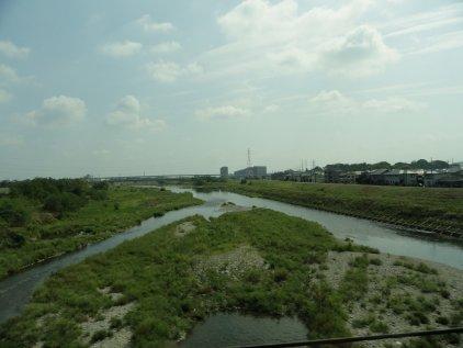 tamagawa_riv.jpg
