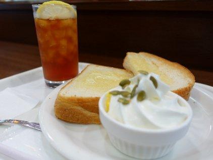 toast_set.jpg