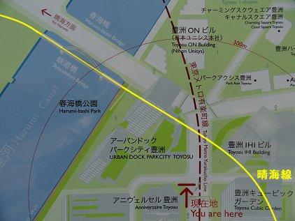 toyosu2_3map.jpg