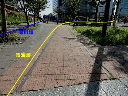 toyosu3_2.jpg