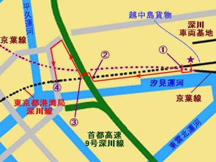 tp_map.jpg