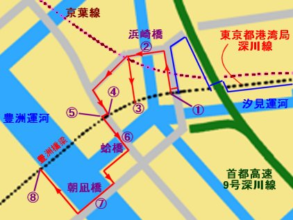 tp_map2.jpg
