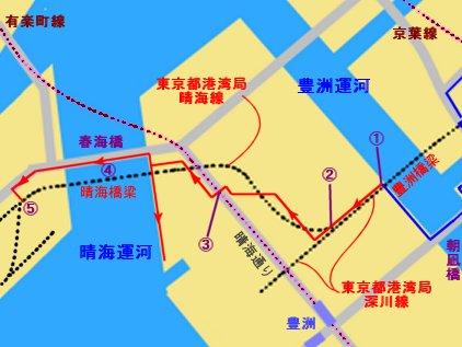 tp_map3.jpg