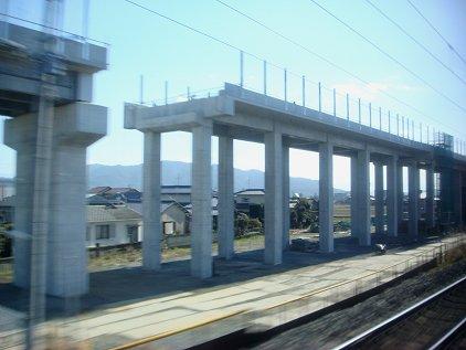 udo_kawajiri.jpg