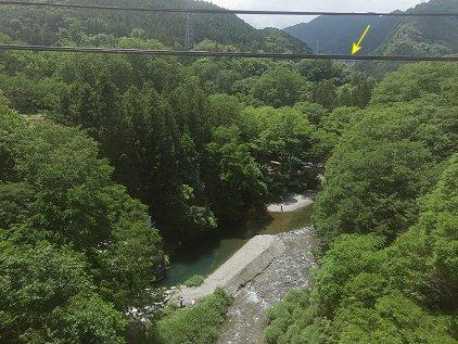 urayamagawa_riv.JPG