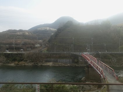 yamatogawa_riv2.jpg