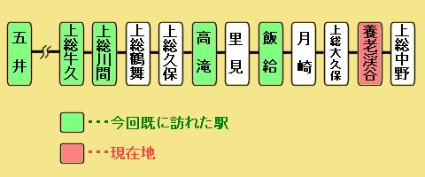 yoro_map.jpg