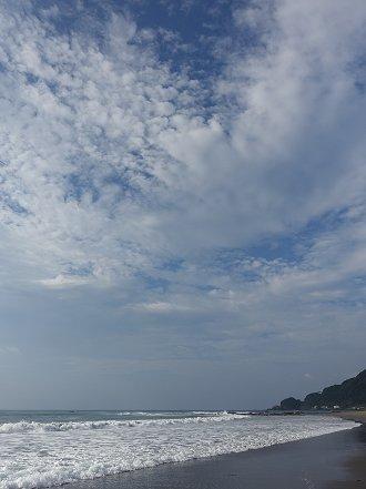 beach2_1.jpg