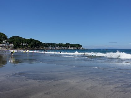 beach4_2.jpg
