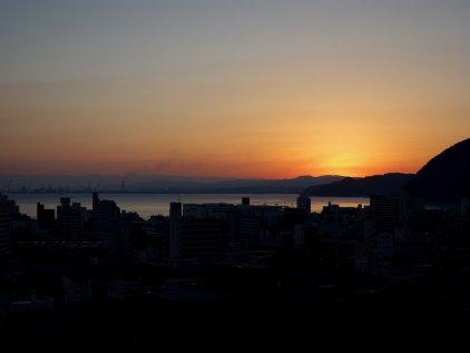 bp_sunrise.jpg