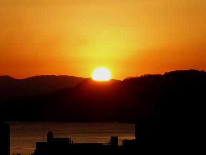 bp_sunrise2.jpg