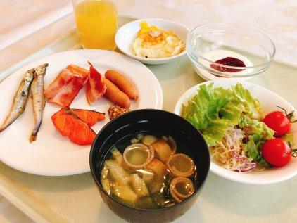 breakfast1112.jpg