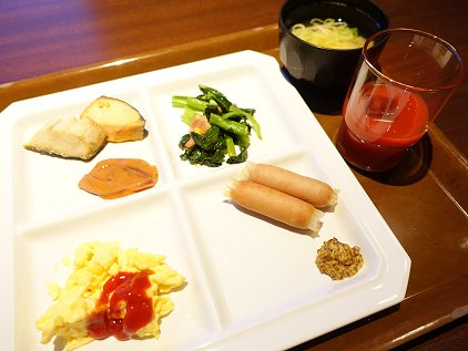 breakfast1115.jpg