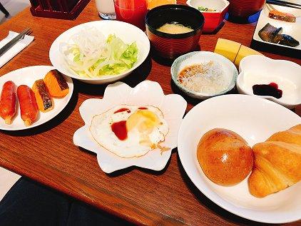 breakfast1231.JPG