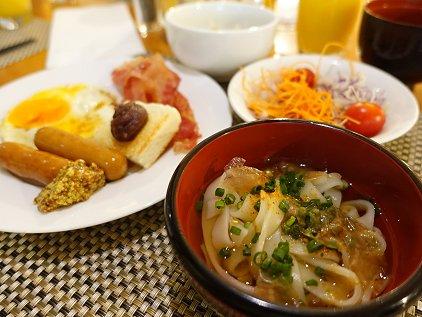 breakfast_3_1.JPG