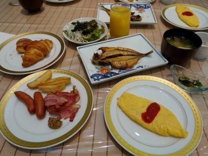 breakfast_day2.jpg