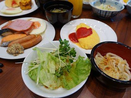 breakfast_day4.JPG