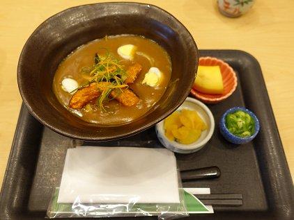 curry_udon.jpg