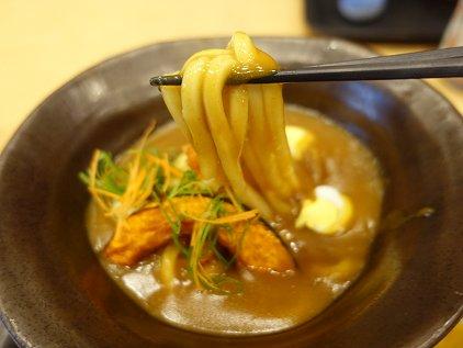 curry_udon2.JPG