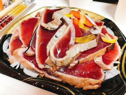 dinner1110_2.jpg