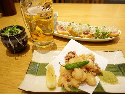 dinner_day2.JPG