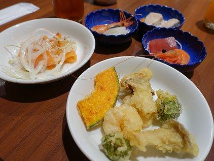 dinner_day3.JPG