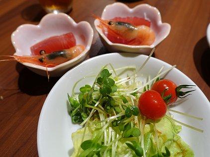 dinner_day3_2.JPG