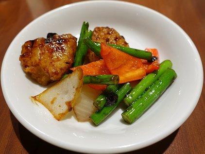 dinner_day3_3.JPG