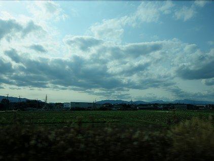 e_naka_imadu.jpg