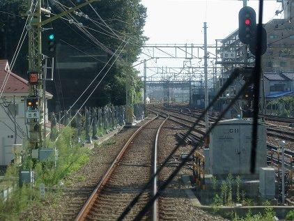 hakkei_start2.jpg
