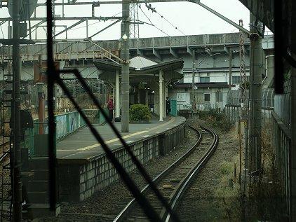 hamakawa.jpg