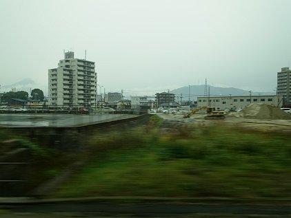 haruda_tenpai.jpg
