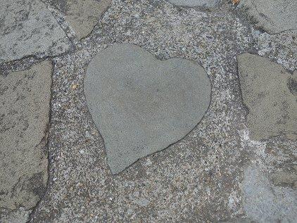 heart_stone2.jpg
