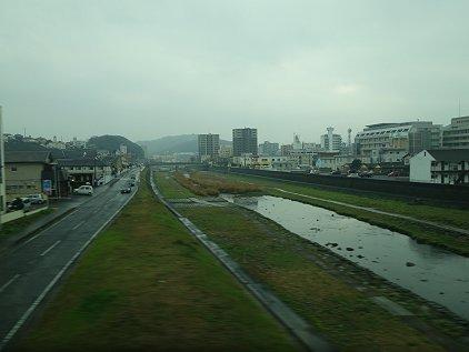 honmyougawa_riv.jpg
