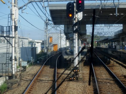 horinouchi.jpg