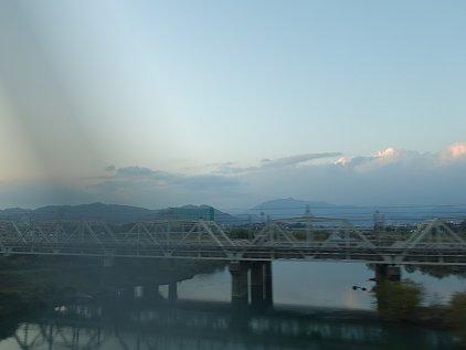 katuragawa_riv.jpg