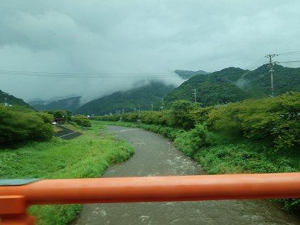 kawazugawa_riv2.jpg