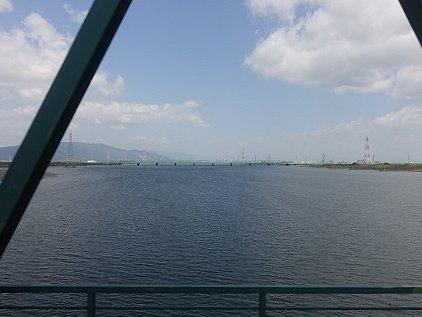 kisogawa_riv.jpg