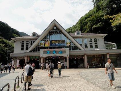 kiyotaki_sta.jpg