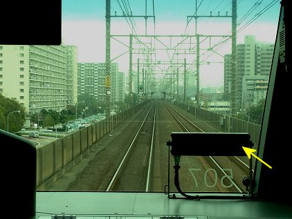kmaku_kemigawa.jpg