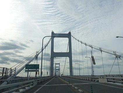 kurushima1_br.jpg