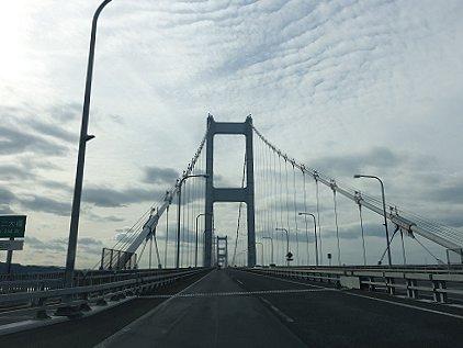 kurushima2_br.jpg